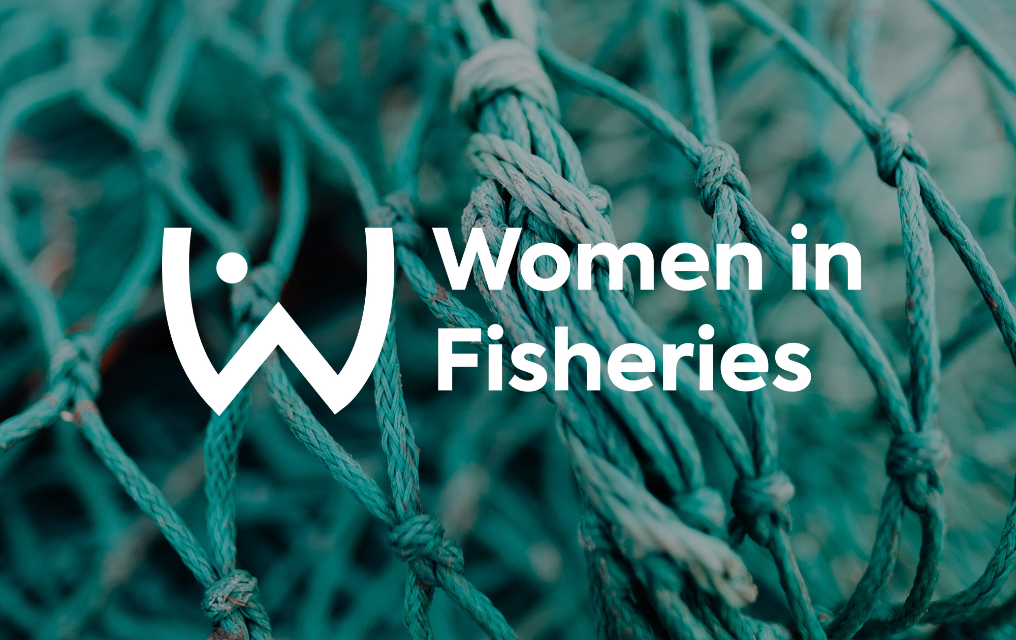 Women in Fisheries website launched